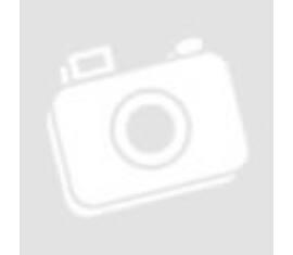 aa8b025965 Calvin Klein - Női ékszerek - Itstimeshop